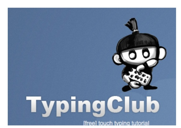 Typing Club Login | Mrs  LaMar's Classroom Site