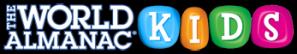 world-almanac-ak-logo-big