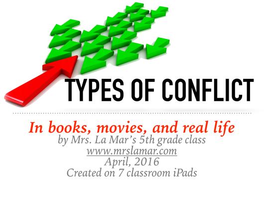 conflict-1st-slide