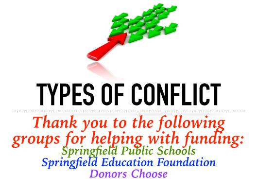 conflict-last-slide