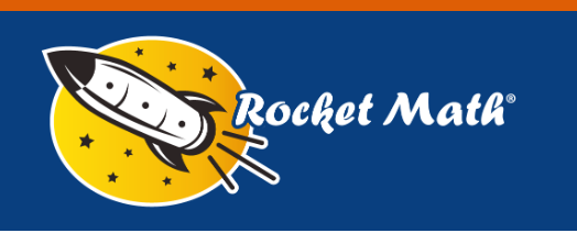 RocketMath